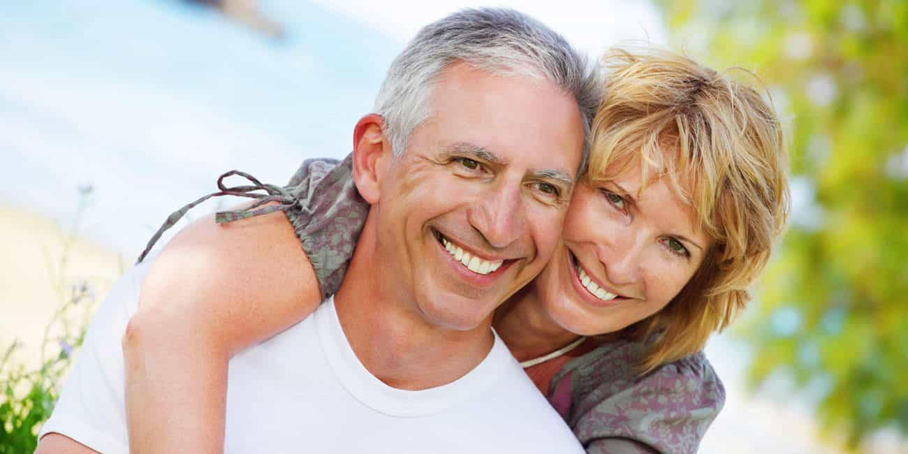 Wills & Trusts happy-couple Estate planning Direct Wills Great Barr
